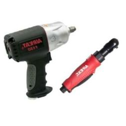 Aircat 1150-800 1150 1/2 In. Impact With Free 800 Ratchet