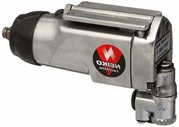 """3/8"""" Inch Butterfly Pneumatic Air Impact Wrench 75ft/lb Torq"""
