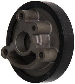 Hitachi 877307 Replacement Part for Power Tool Head Cap/Gask