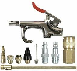Craftsman 9-16391 Air Compressor Accessory Kit with Storage