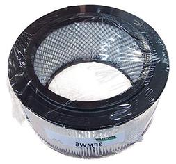 Speedaire Air Filter; For 25 to 50 HP Compressors - 3FMW6