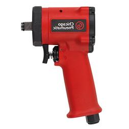 "CPT7732 Chicago Pneumatic Ultra Compact & Powerful 1/2"" Impa"