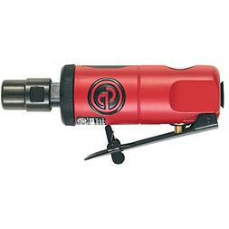 CHICAGO PNEUMATIC CP876 Air Die Grndr, Strat, 30krpm, 0.3 HP