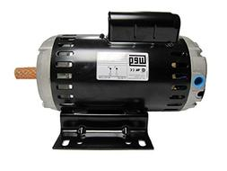 D26719 and Z-D26719 Air Compressor Motor Replaces CRAFTSMAN