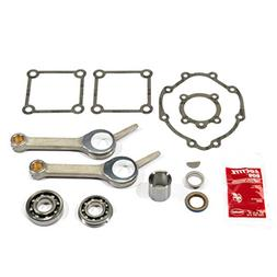 Ingersoll Rand 32301509 Connecting Rod & Bearing Kit For 247