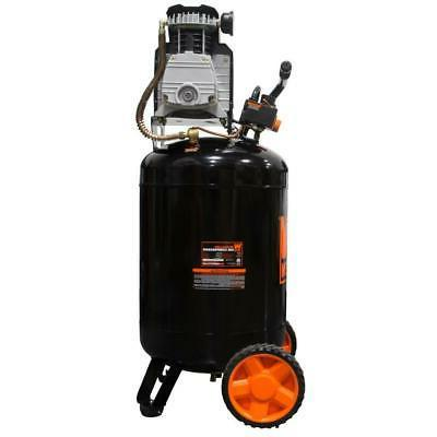 Air Gal. Portable Lubricated on Wheels Blower