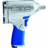 Campbell Hausfeld 1/2-in Impact Wrench TL050299 with Case