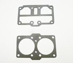 M-G 330887-2 Cylinder / Head Cover Gasket for Coleman, Power