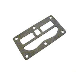 M-G 330578-3 Head Cover Gasket for Sears Craftsman Air Compr