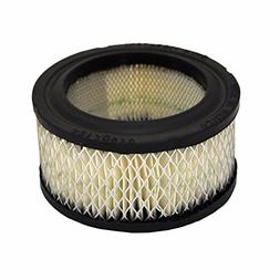 OEM 10 Micron Air Filter Element for SS5 and 2475 Air Compre