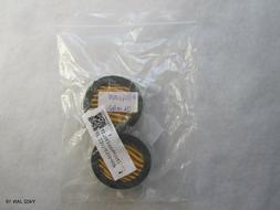 Pack of Two New Uxcell 60mm x 23mm Air Compressor Filters