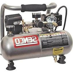 Senco Products 8684748 PC1010 1HP 1 gal Air Compressor