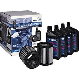 - Quincy One-Year Maintenance Kit - For Item#s 35239000, 352