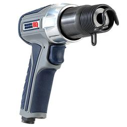 Campbell Hausfeld XT101000 Air Hammer with Comfort Grip and
